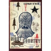 The Nght Country by Stewart O'Nan
