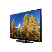 TV LED Samsung UE40EH5000 40