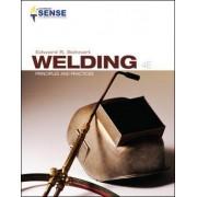 Welding by Raymond J. Sacks