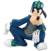 Disney Showcase 4026099 Urban Hip Hop Goofy Figurita