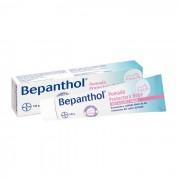 Bepanthol Extra Protección Pomada Protectora Bebé 100G