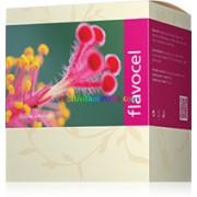 Flavocel 150 db tabletta - C-vitaminnal és Hibiszkusszal, megfázásra - Energy