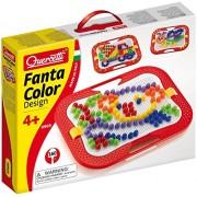 Quercetti 00903 - Gioco Fantacolor Design D.15