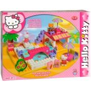 Hello Kitty Beach Club