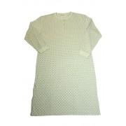 Lukid Desire pánská košile M béžová