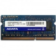 RAM памет 8G DDR3L 1600 ADATA SODIMM