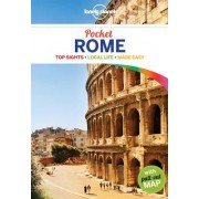 Lonely Planet Pocket Rome by Lonely Planet