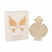 Paco Rabanne - Olympea Aqua Eau De Toilette Spray Perfume Para Mujer 50 ML