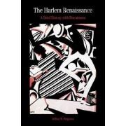 The Harlem Renaissance by Jeffrey Brown Ferguson