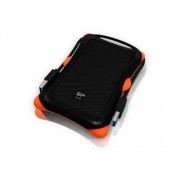 Silicon-Power-HDD-Case-Enclosure-2-5-A30-USB3-0-Black-Anti-shock