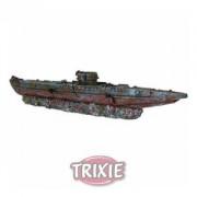 Vrak ponorky 19 cm
