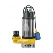 Pompă submersibilă pentru apă murdară cu impurități solide OMNIGENA WQ 2200F