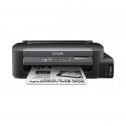 Imprimanta Epson CISS M105 inkjet monocrom A4