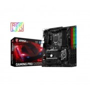 Carte mere Z170A GAMING PRO CARBON