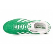 """Adidas Gazelle """"Green"""""""