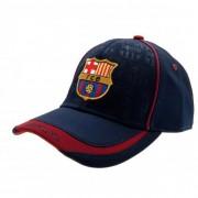 FC Barcelona Cap - Blue