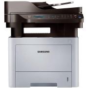 Multifunctional Samsung ProXpress SL-M3870FD, A4, 38 ppm, Fax, Duplex, ADF, Retea