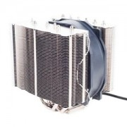 Cooler CPU Silverstone Heligon HE01