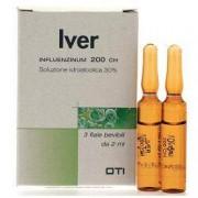 OTI Srl Iver Nos 3f 2ml (800591404)