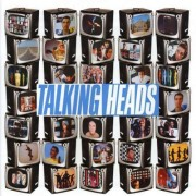 Talking Heads - The Collection (0094638460022) (1 CD)
