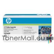 Тонер касета HP CE260X (Black)