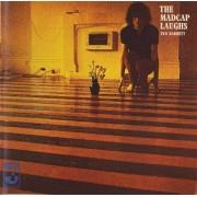 Syd Barrett - The Madcap Laughs (0724382890621) (1 CD)