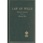 Wills by Academic West