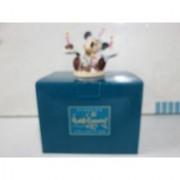Walt Disney Mickey Mouse Sculpture Mickeys Birthday Party Happy Birthday