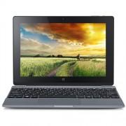 Acer-One-10-S1002-2-in-1-Intel-Atom-QC-Z3735F-10-1-2GB-32GB-Tablet-Keyboard-Dock-Windows-10