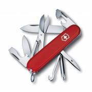 Victorinox Швейцарски джобен нож Super Tinker 1.4703