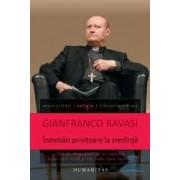 Intrebari privitoare la credinta - Gianfranco Ravasi