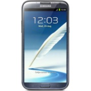 Samsung N7100 Galaxy Note II 16GB