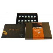 Vinello Aromabar 12er Master-Box Barrique