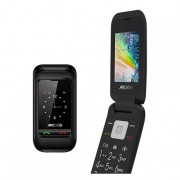 Archos Flip Phone 2.7'' 106g
