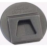 Capac Vizor Nikon DK-8