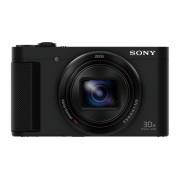 Фотоаппарат Sony DSC-HX90