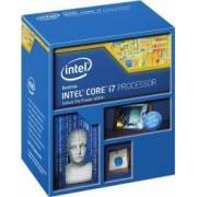 Procesor Intel Core i7-5775C 3.3GHz Socket 1150 Box Bonus Bonus Intel Software Media