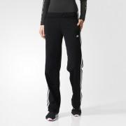 Calça Feminina Adidas S27209