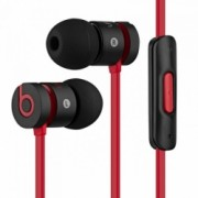 By Dr. Dre UrBeats - casti intraauriculare