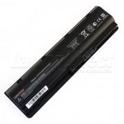 Baterie Laptop Hp Compaq Presario CQ62-200