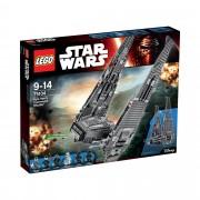Lego Star Wars™ 75104 Kylo Ren`s Command Shuttle