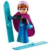 Disney Princess - Het kasteelfeest in Arendelle