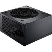 Cooler Master B700 ver.2 700W ATX Zwart