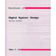 CRC Handbook of Digital System Design by Wen C. Lin