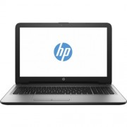 HP-250-G5-i3-5005U-DC-2GHz-4G-500GB-W4M91EA-torba-