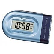Casio DQ-543-2EF - Sveglia