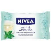 Sapun - Mint&White Tea - 90g