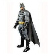 DC Universe Classics Batman: Justice League of America Collector Figure