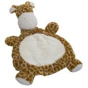 Mary Meyer Best Ever Girafe Tapis de bébé