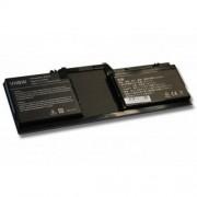 Dell Latitude XT XT2 3300mAh Notebok Akkumulátor